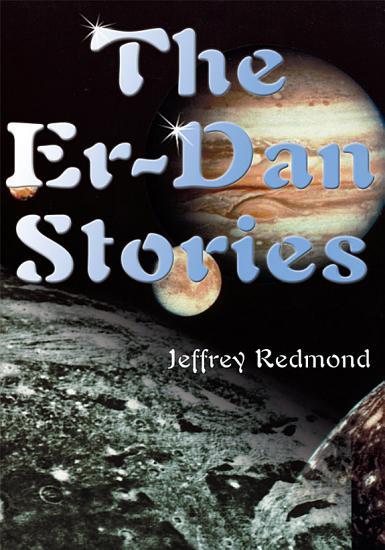 The Er Dan Stories PDF