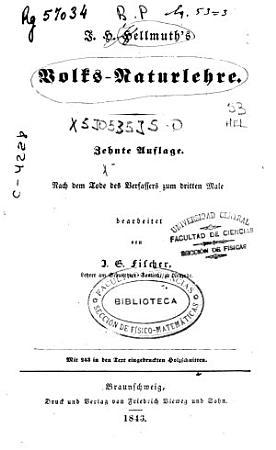 En contraport  3  vielf  verm  und verb  Aufl PDF