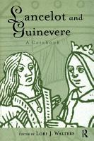 Lancelot and Guinevere PDF