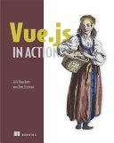 Vue js in Action PDF