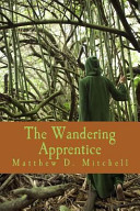 The Wandering Apprentice
