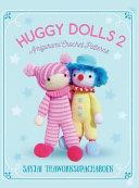 Huggy Dolls 2