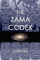 The Zama Codex PDF