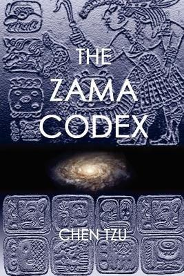 The Zama Codex