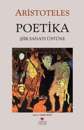 Poetika: Şiir Sanatı Üstüne