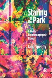 Staring at the Park PDF