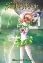 Sailor Moon Eternal Edition 4