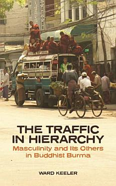 The Traffic in Hierarchy PDF