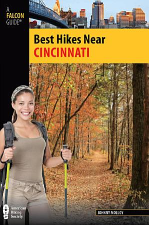 Best Hikes Near Cincinnati PDF