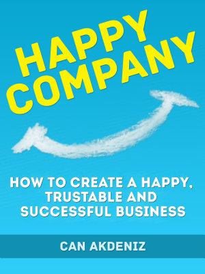 Happy Company