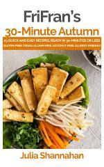 30-Minute Autumn