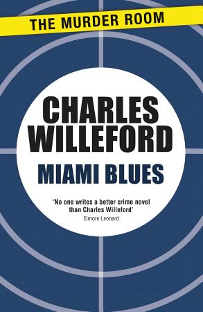 Miami Blues PDF