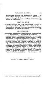 Mémoires du général Bon Thiébault: Volume2