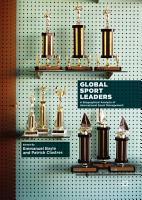 Global Sport Leaders PDF