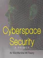 Cyberspace Security  A Primer PDF