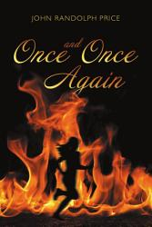 Once And Once Again Book PDF