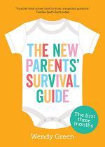 The New Parents' Survival Guide (2020)