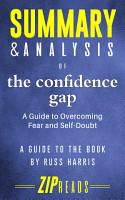 Summary   Analysis of The Confidence Gap PDF