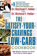 The Carbohydrate Addict's No Cravings Cookbook