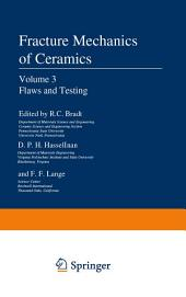 Flaws and Testing