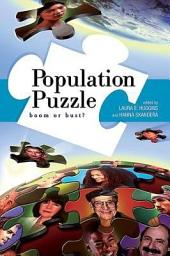 Population Puzzle: Boom or Bust?