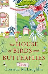 Birds Of A Feather The House Of Birds And Butterflies Book 4  Book PDF