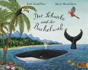 Schnecke und Buckelwal PDF