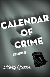 Calendar of Crime: Stories