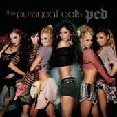 [드럼악보]Sway - Pussycat Dolls: Pcd 앨범에 수록된 드럼악보