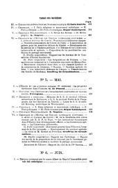 Le Mouvement social: Revue catholique internationale ..., Volume23