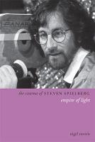The Cinema of Steven Spielberg PDF