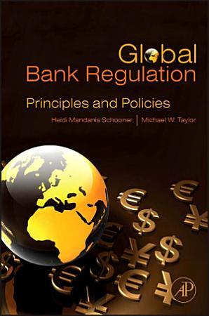 Global Bank Regulation PDF