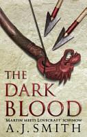 The Dark Blood PDF