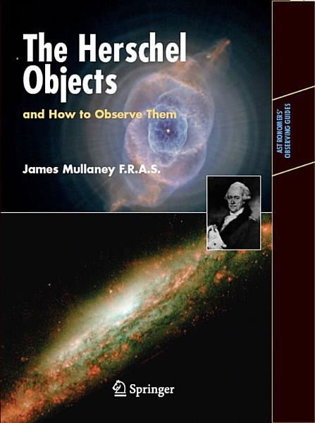 The Herschel Objects and How to Observe Them PDF