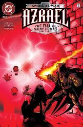 Azrael: Agent of the Bat (1994-) #26