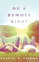 On a Summer Night