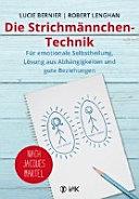 Die Strichm  nnchen Technik PDF