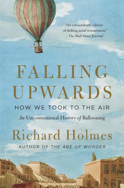 Download Falling Upwards Book