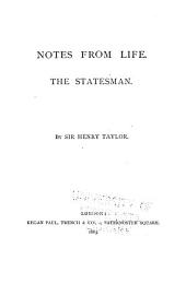 The Works of Sir Henry Taylor: Volume 4