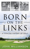 Born on the Links PDF