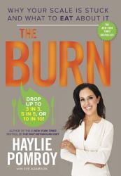 The Burn Book PDF