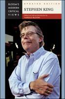 Stephen King PDF