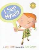 Download I See Myself Book
