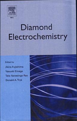 Diamond Electrochemistry