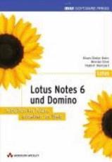 Lotus Notes 6 und Domino PDF