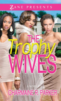 The Trophy Wives PDF