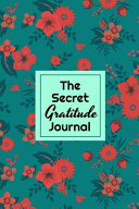 The Secret Gratitude Journal PDF