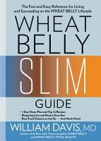 Wheat Belly Slim Guide PDF