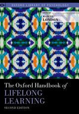 The Oxford Handbook of Lifelong Learning PDF