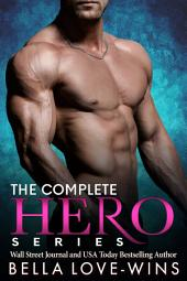 The Complere Hero Series